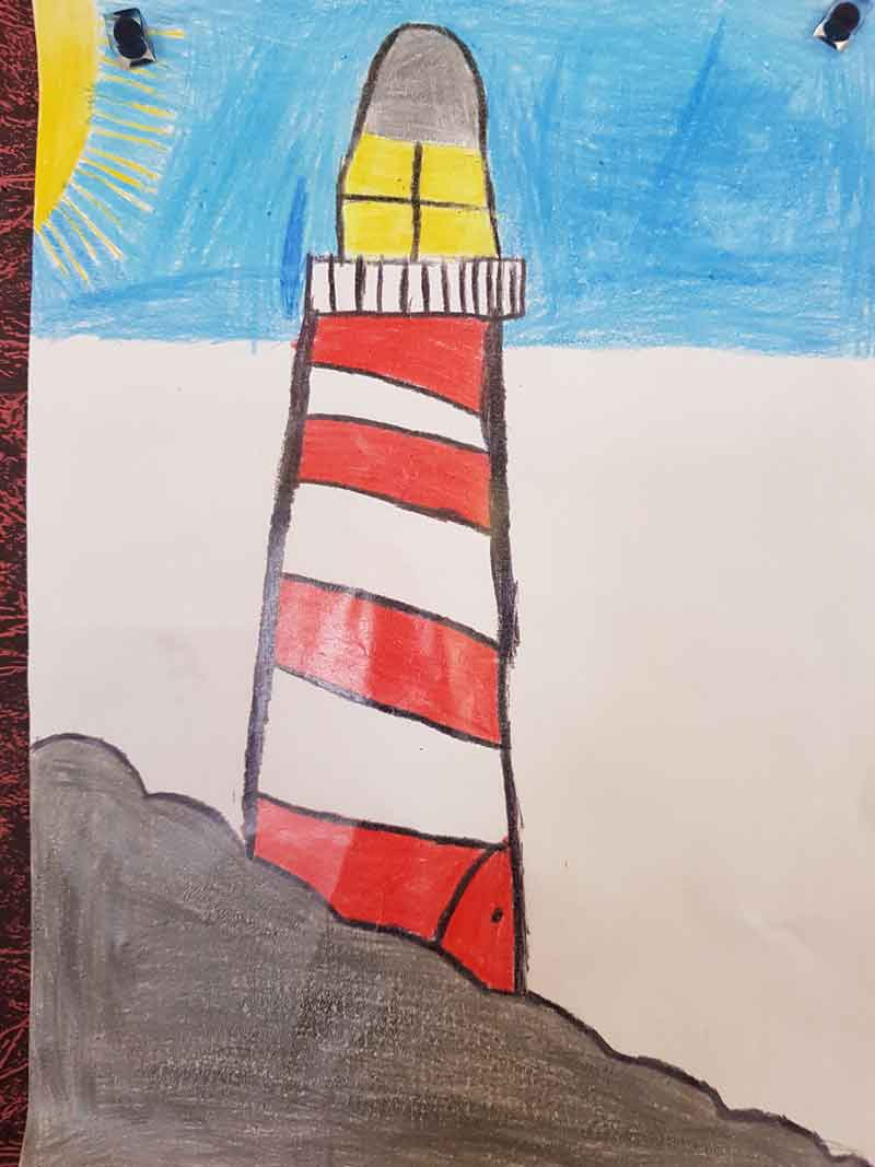painting-lighthouse-keeper-1