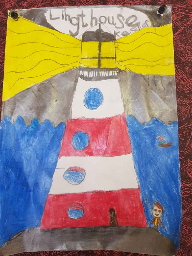 painting-lighthouse-keeper-2