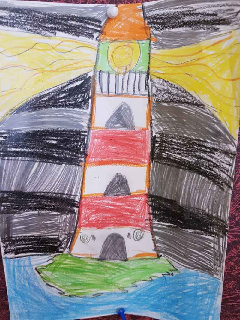 painting-lighthouse-keeper-3