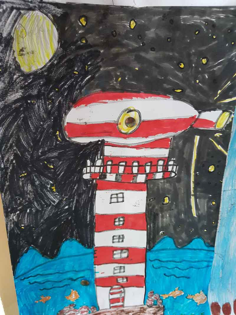 painting-lighthouse-keeper-5